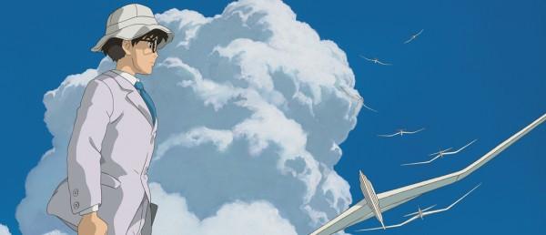 flyvende-kunstverk-ny-trailer-til-hayao-miyazakis-siste-film-the-wind-rises