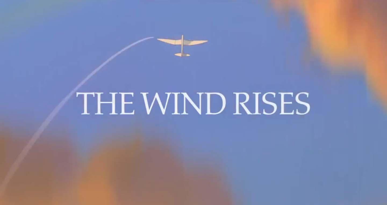 Wind 9