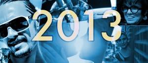 2013: Årest beste filmer