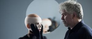 the-act-of-killing-og-den-store-skjonnheten-topper-pedro-almodovars-liste-over-de-beste-filmene-i-2013