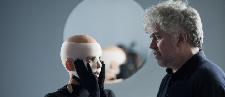 The Act of Killing og Den store skjønnheten topper Pedro Almodóvars liste over de beste filmene i 2013