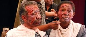 pa-jakt-etter-rester-av-menneskelighet-joshua-oppenheimers-the-act-of-killing