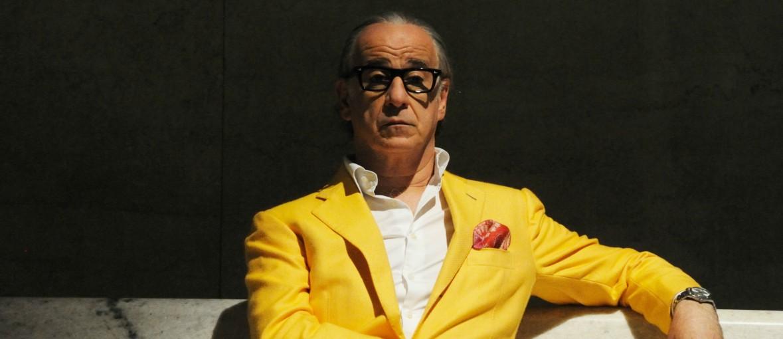 Paolo Sorrentinos La grande bellezza gjorde storeslem under European Film Awards
