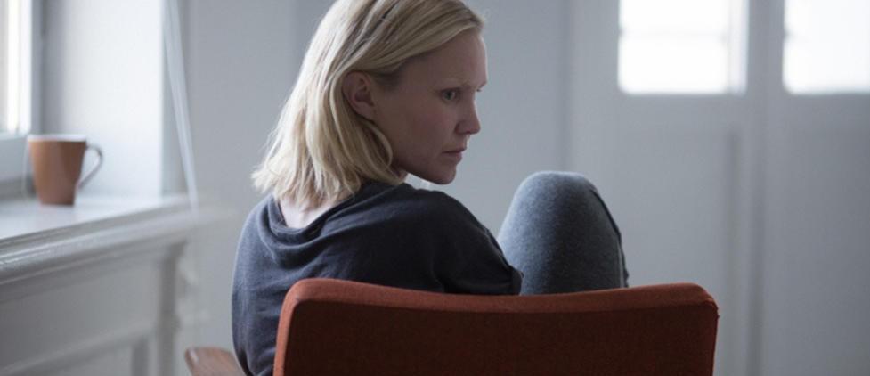 De norske filmene Blind og Søvngjengeren skal konkurrere i Sundance