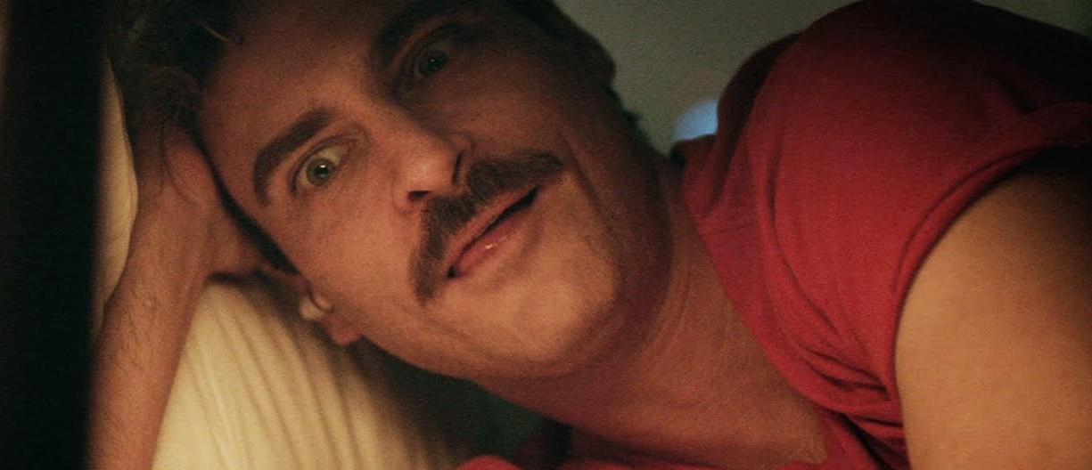 Se den nye traileren til Spike Jonzes kritikerroste science fiction-komedie Her