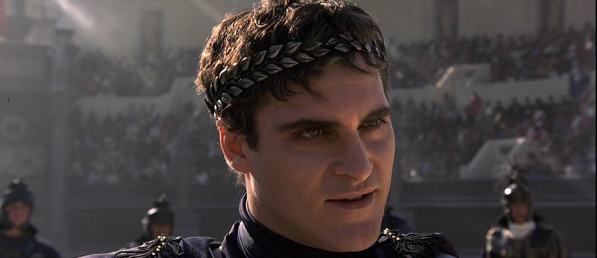 Blir Joaquin Phoenix hovedskurken i Batman vs. Superman?