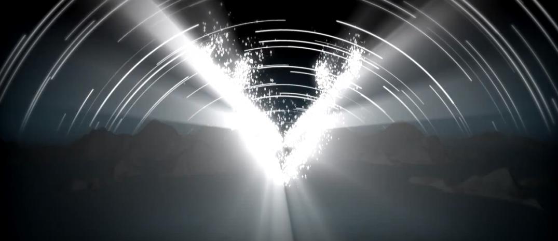 Programmet for 2014-utgaven av Tromsø Internasjonale Filmfestival er sluppet