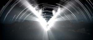 programmet-for-2014-utgaven-av-tromso-internasjonale-filmfestival-er-sluppet