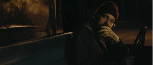 Granskende blikk på ideologiske motiver i miljø-thrilleren Night Moves