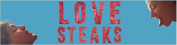 digedo-love.steaks 140116