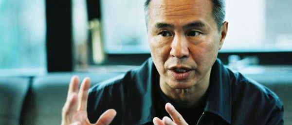 Hou Hsiao-Hsiens episke martial arts-film The Assassin er ferdig innspilt