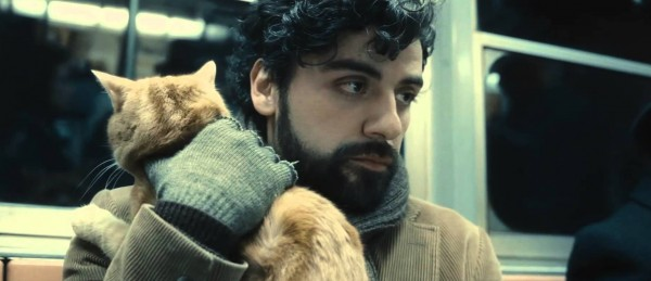 inside-llewyn-davis-gjorde-storeslem-under-national-society-of-film-critics-awards