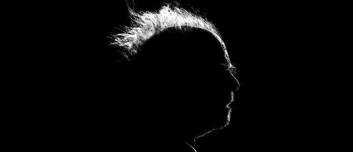 Alexander Paynes kloke Nebraska balanserer perfekt mellom humor og alvor