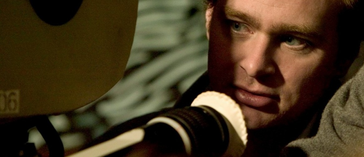 Christopher Nolans Interstellar lanseres både i digital versjon og på 35mm film
