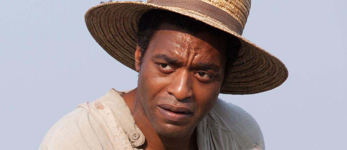 Gravity og 12 Years a Slave leder kappløpet om prisene – her er årets BAFTA-nominasjoner