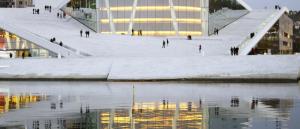eskil-vogt-og-margreth-olin-til-berlinalen-med-blind-og-3d-film
