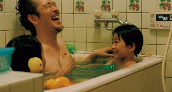 soshite-chichi-ni-naru-like-father-like-son-2013-de-kore-eda-hirokazu