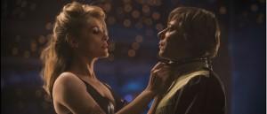 var-guide-til-tiff-2014-fem-filmer-du-bor-se