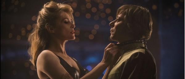 Vår guide til TIFF 2014: Fem filmer du bør se