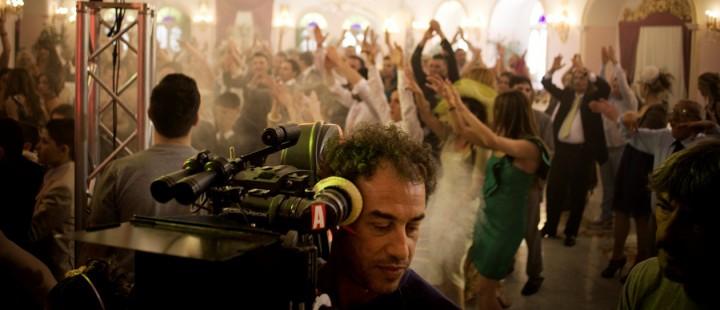 Gomorra-regissør Matteo Garrone returnerer med The Tale of Tales