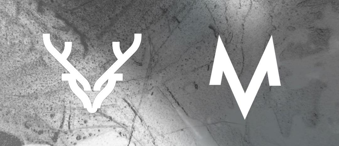 Filmfrelst #135: Vi oppsummerer TIFF 2014