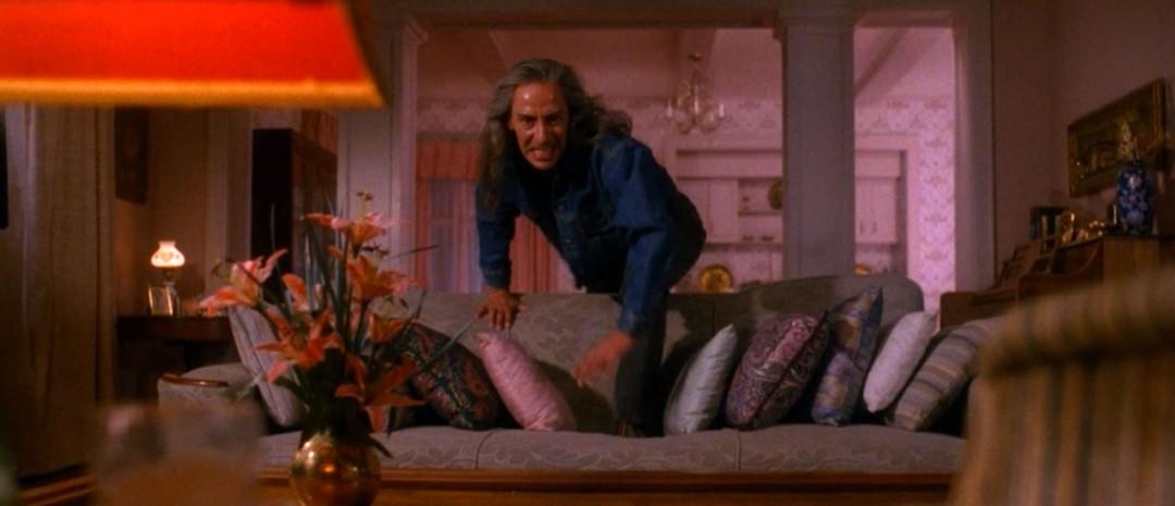 Twin Peaks relanseres på Blu-ray, men vi får aldri se en tredje sesong