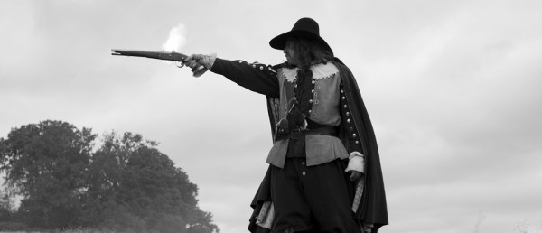 a-field-in-england-en-sopptur-inn-i-1600-tallet