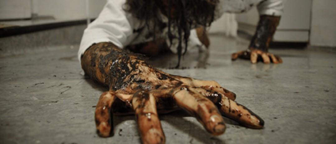 Den norske skrekkfilmen Mørke sjeler distribueres i USA