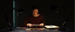 nfi-gir-produksjonstilskudd-til-fem-dokumentarfilmer