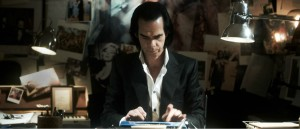 hoystemt-hverdagspoesi-i-nick-cave-dokumentaren-20000-days-on-earth