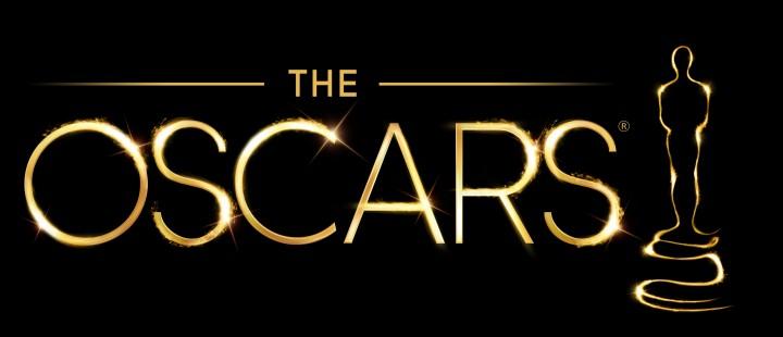 NRK dropper Oscar-utdelingen – ingen våkenatt på Gimle i år