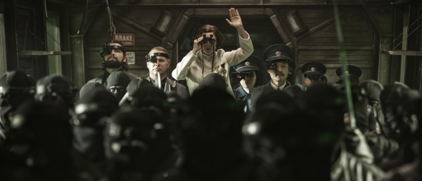 bong-joon-hos-snowpiercer-er-et-iskaldt-science-fiction-eventyr