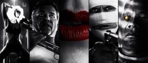 rodriguez-og-miller-fortsetter-noir-leken-i-traileren-til-sin-city-a-dame-to-kill-for