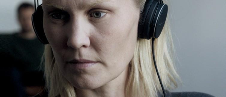 Å se med og på – det fenomenologiske blikket i Joachim Trier og Eskil Vogts filmer