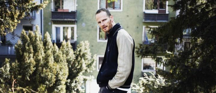 Joachim Trier har blitt plukket ut til å sitte i Cannes-festivalens kortfilmjury