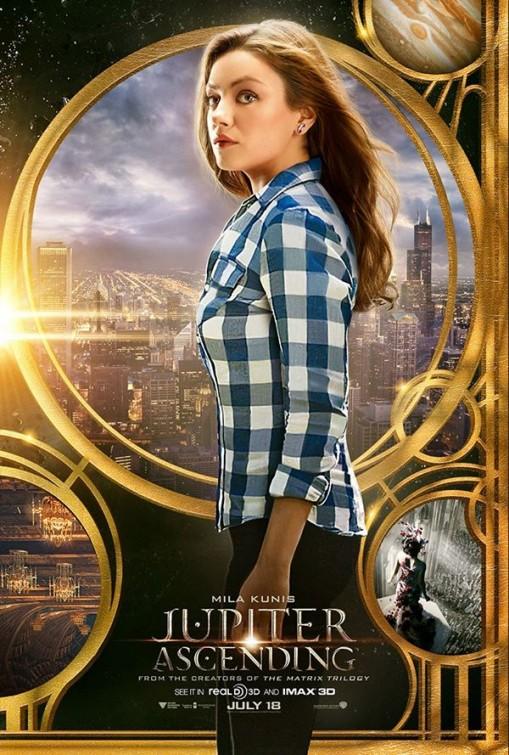 jupiter-ascending-poster (1)