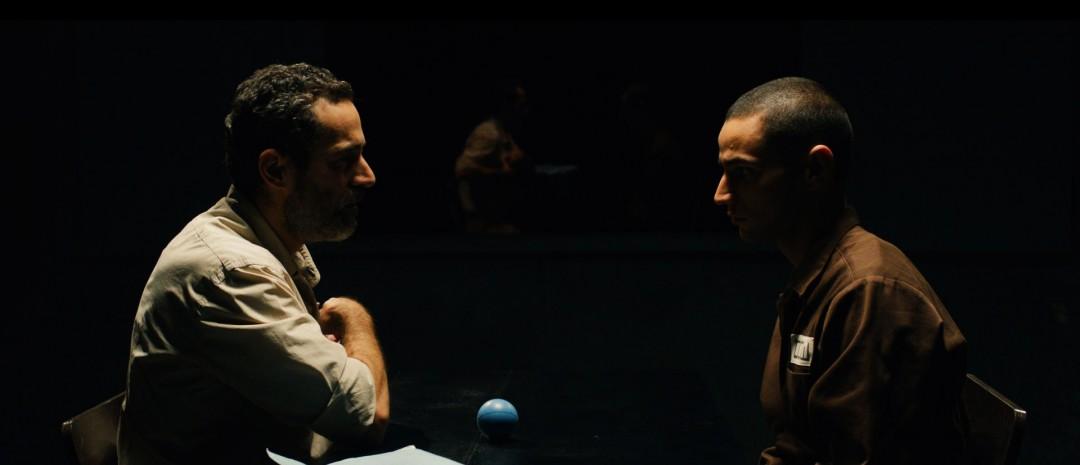 Hany Abu-Assad gjester Arabiske Filmdager med Oscar-nominerte Omar