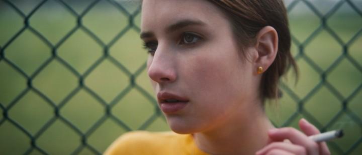 Gia Coppolas tenåringsdrama Palo Alto lanseres på DVD og Blu-Ray til høsten