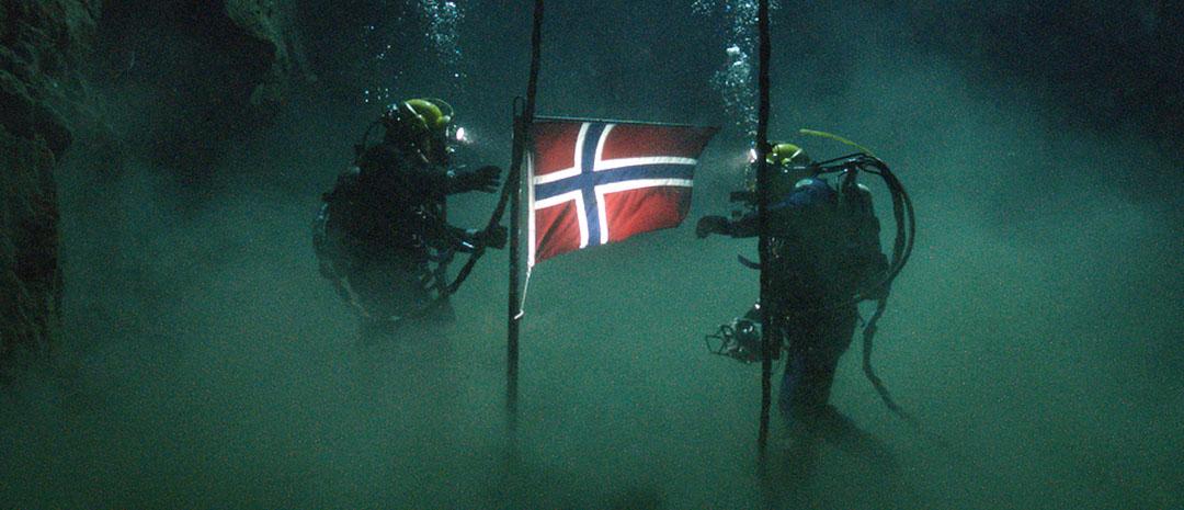 Montages arrangerer debatt om det norske filmåret 2013, i samarbeid med Norsk filmkritikerlag