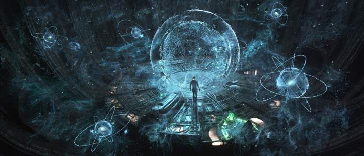 Prometheus-oppfølger bekreftet til 2016 – hva kan vi vente oss?