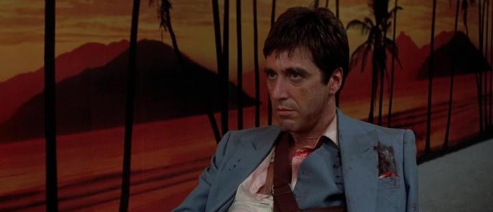 Pablo Larraín i forhandliger om å regissere remake av Scarface