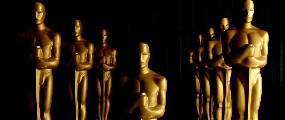 Filmfrelst #140: Oscar-tips 2014