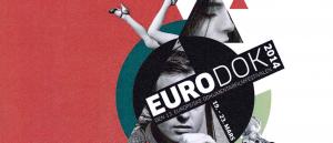 eurodok-prisen-2014-ble-tildelt-ne-me-quitte-pas