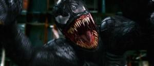 venom-vil-balansere-pa-tynn-linje-mellom-det-gode-og-det-onde-i-the-amazing-spider-man-3