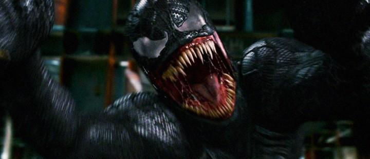 Venom vil balansere på tynn linje mellom det gode og det onde i The Amazing Spider-Man 3