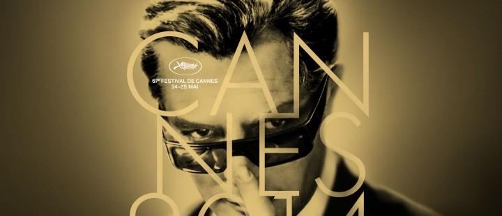 Cannes 2014 – det offisielle programmet klart!