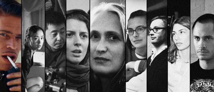 Cannes 2014: Ferske tilskudd til programmet, Cannes Classics og årets jury