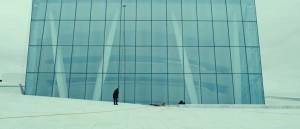 cathedrals-of-culture-et-mote-mellom-moderne-arkitektur-og-utforskende-filmkunst