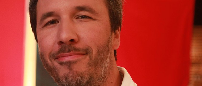 Prisoners-regissør Denis Villeneuve sikrer seg enda en stjerneskuespiller