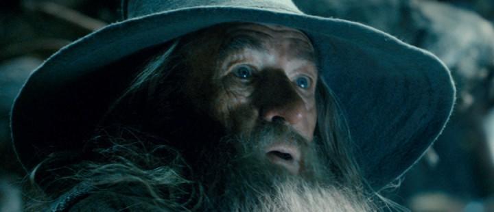 Peter Jacksons tredje (og siste) Hobbiten-film skifter navn til The Battle of Five Armies